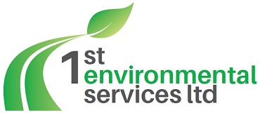 First Environmental Services Ltd