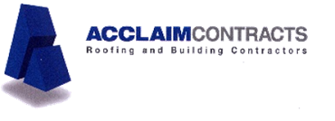 Acclaim Contracts Limited