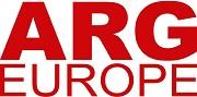 ARG Europe ltd