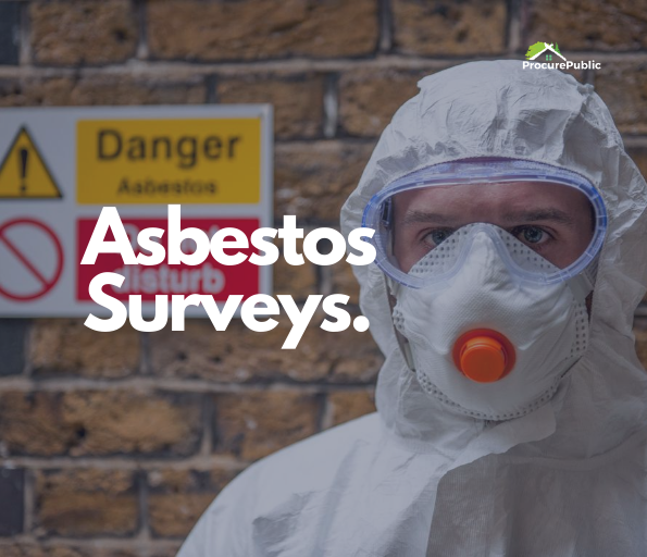 Asbestos Surveys Framework