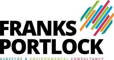 Franks Portlock Consulting Limited