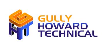 Gully Howard Technical