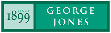 George Jones & Son (Contractors) Limited