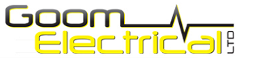 Goom Electrical Ltd