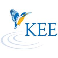 KEE Services Ltd