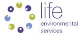 Life Environmental Services Limited