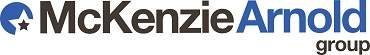 McKenzie Arnold Group Limited