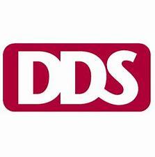 DDS Demolition Limited