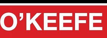 O'Keefe Demolition Ltd