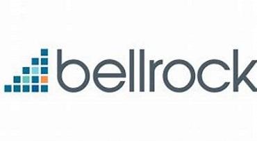 Bellrock Property & Facilities Management Ltd