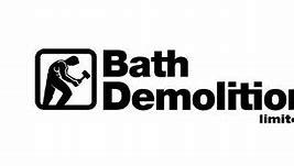 Bath Demolition Ltd