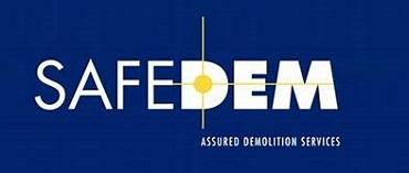 Safedem Ltd
