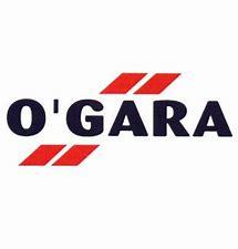 Frank O'Gara & Sons Ltd
