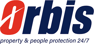 Orbis Protect Ltd