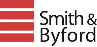 Smith and Byford
