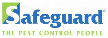 Safeguard Pest Control Services