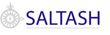 Saltash Enterprises Ltd
