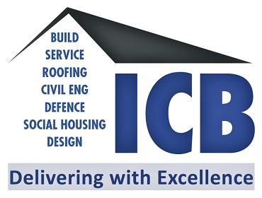 ICB Building and Civil Engineering Ltd