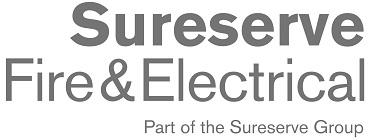 Sureserve Fire and Electrical Limited (Formally Allied  Protection Limited)
