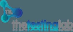 The Testing Lab Ltd