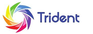 Trident Maintenance Services Ltd