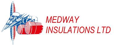 Medway Insulations Ltd