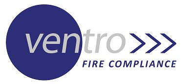 Ventro Ltd
