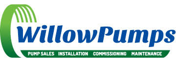 Willow Pumps Ltd