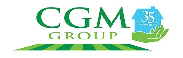 CGM Group (East Anglia) Limited
