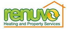Renuvo Ltd