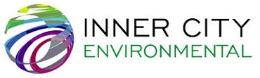 Inner City Environmental Limited
