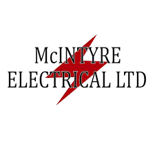 McIntyre Compliance Services Limited