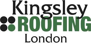 Kingsley Roofing London LTD