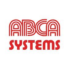 ABCA Systems Limited