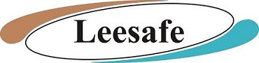 Leesafe Ltd
