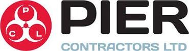 Pier Contractors Limited