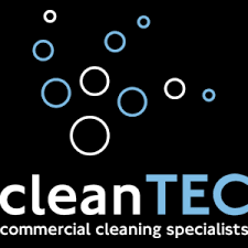 Cleantec Services Limited