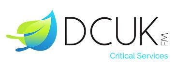 DCUK FM
