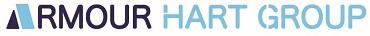 Armour Hart Group Ltd
