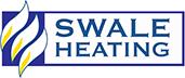 Swale Heating Ltd