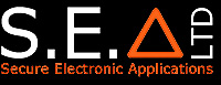 SEA – Secure Electronic Applications Limited