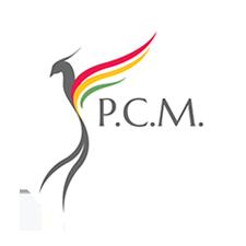Phoenix Compliancy Management