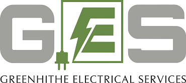 Greenhithe Electrical Services Ltd
