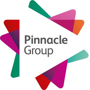 Pinnacle FM Ltd